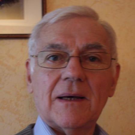 Daniel Planquais