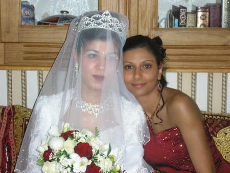 Atika Louahidi