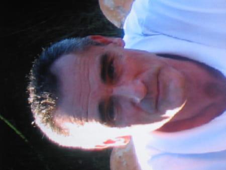 Jean- Pierre Rey