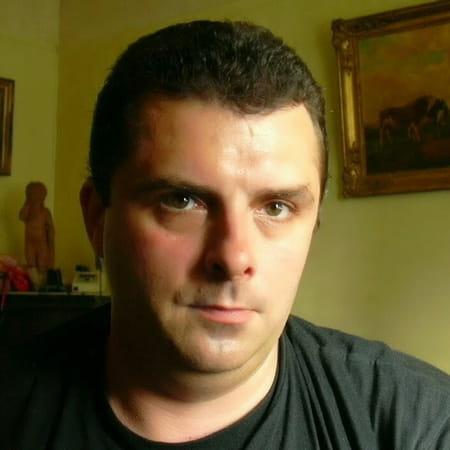 Denis Besse