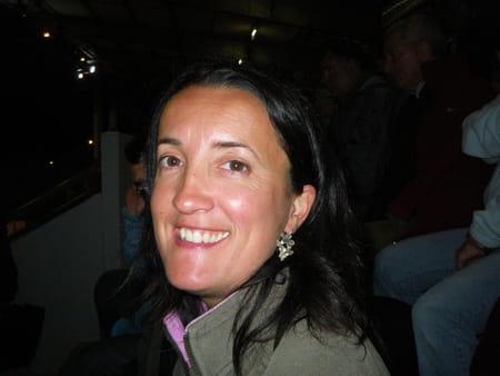 Cecile Grillot