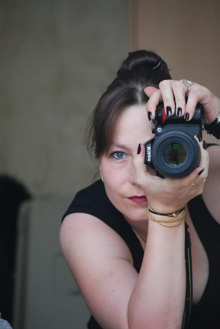 Lucie Pruvost