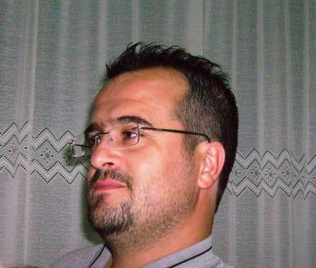 Manuel Soares