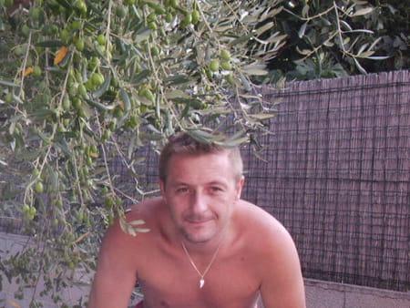Stephane Nicolle