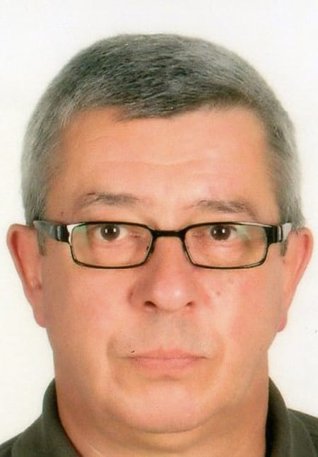 2846e4889cc50 Jean-Luc ALEXANDRE, 61 ans (SOMAIN, DENAIN) - Copains d avant