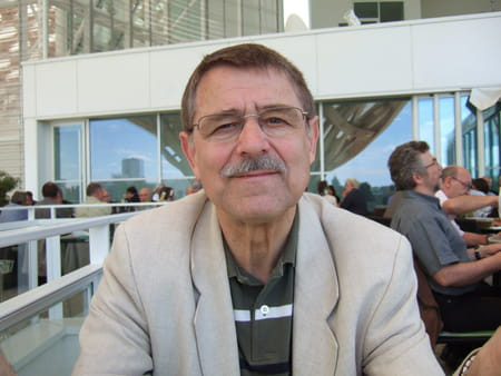 Paul Ratajczak