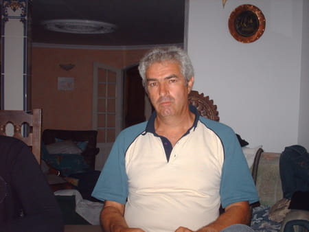 Roger Lala