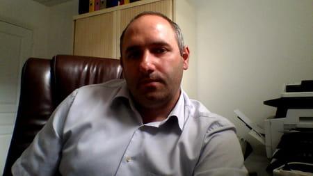 José Carreiras
