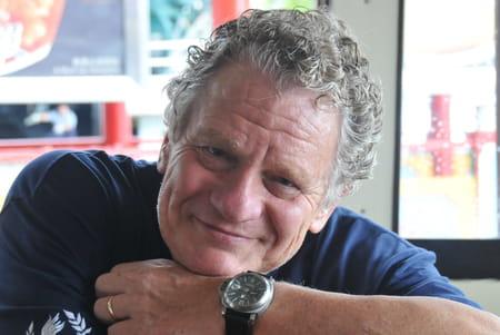 Jacques Konckier