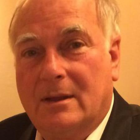Jean- Marc Anciaux