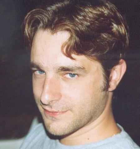 Frédéric Saison
