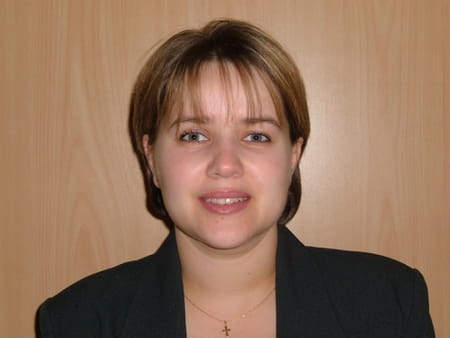 Annabelle Ribeiro