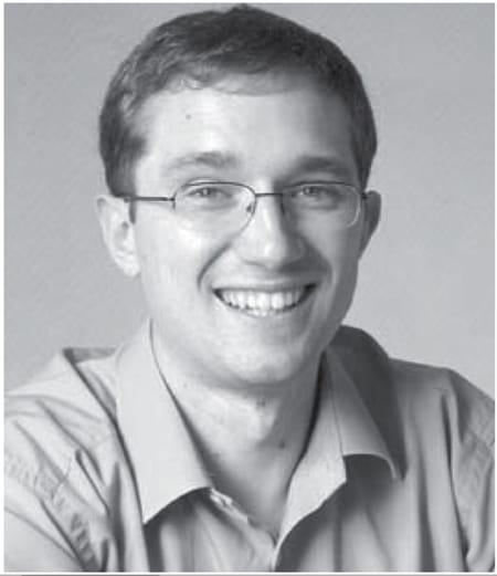 Guillaume Chassanite