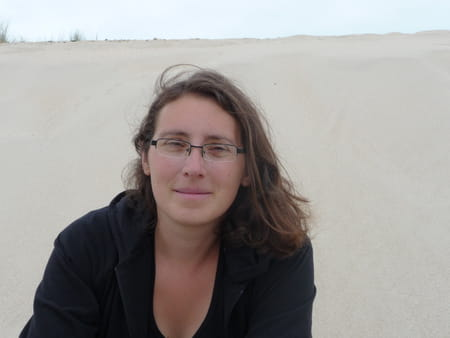 Sophie Chignon- Marchal