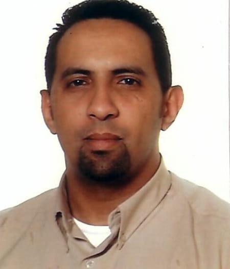 Aziz Assila
