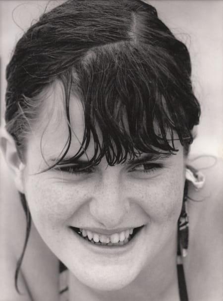 Reine- Marie Sirven