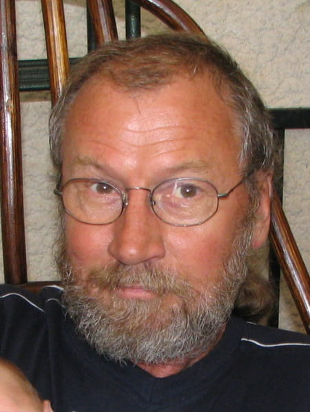 Robert Aubeuf