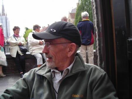 Philippe Quay