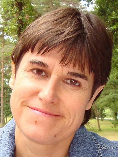 Eliette Guegan