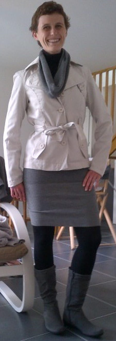 Maelle Barbier