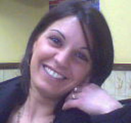 Céline Frendo- Rossi