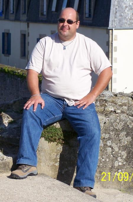 Philippe Lorius