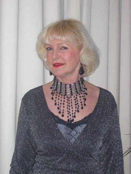 Michelle Bournet