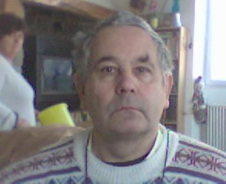 Jean Pano