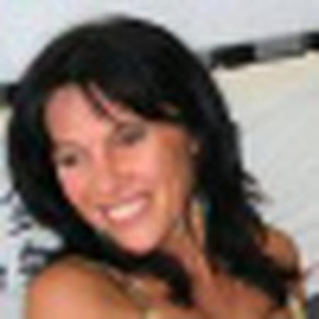 Corinne Crabey