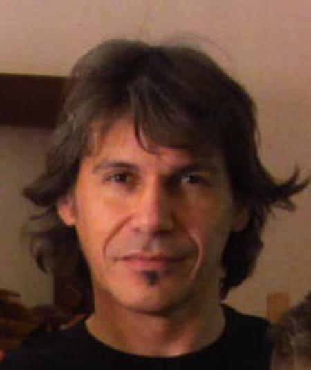 Claude Bollini