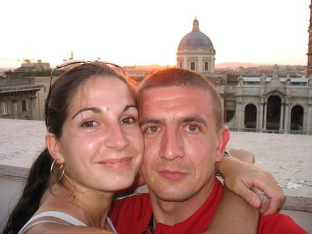 David daubanes 44 ans dreux copains d 39 avant - Madeline prenom ...