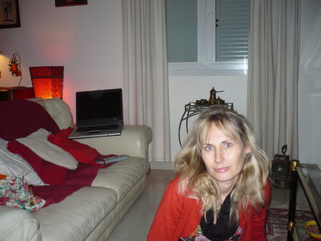 catherine sejalon 45 ans saint jean de vedas montpellier pignan copains d 39 avant. Black Bedroom Furniture Sets. Home Design Ideas