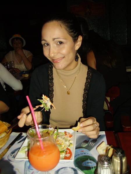 Virginie Reynaud