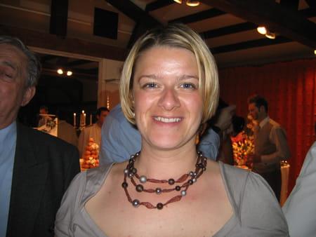 Carole pauwels 37 ans brouckerque calais copains d 39 avant - Cabinet de radiologie la madeleine ...