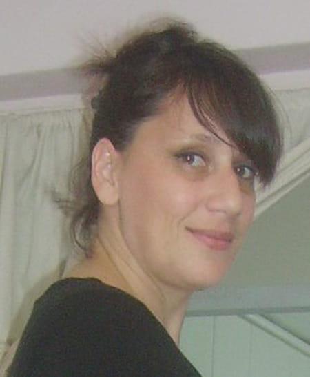 Vanessa valle 41 ans barcelone montignac charente barcelona copains d 39 avant - Cabinet radiologie merignac ...