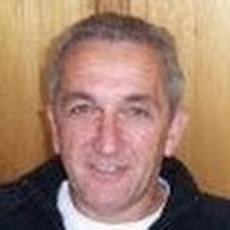 Denis Bauduin