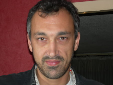 Xavier Derambure
