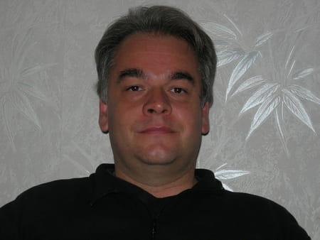 Jean- Marc Bonnin