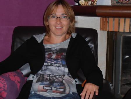 Celine Mevel