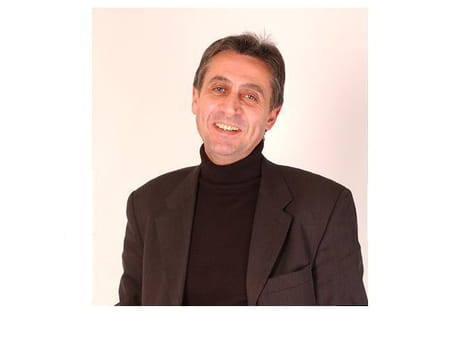 Alain Fay