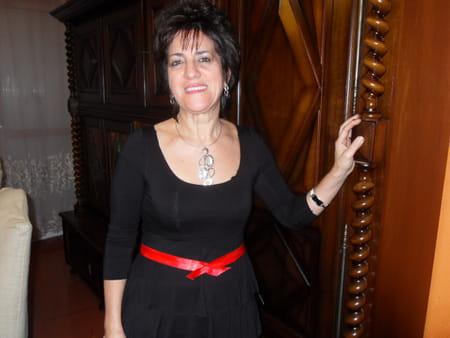Oria Clutier