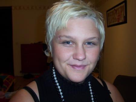 Ingrid Carette