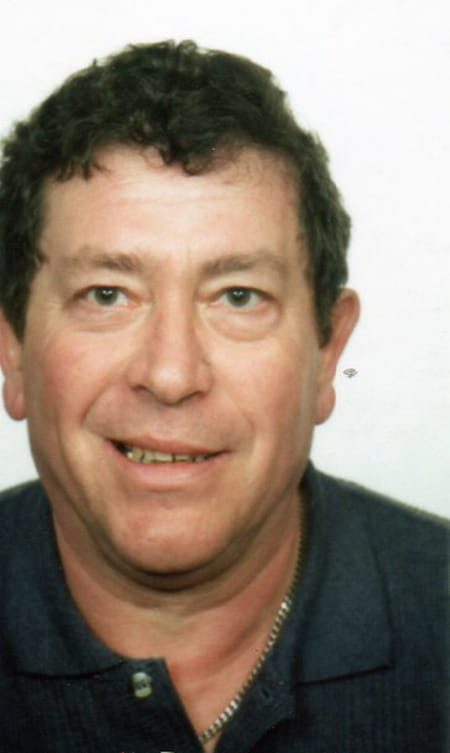 Pierre Caratala