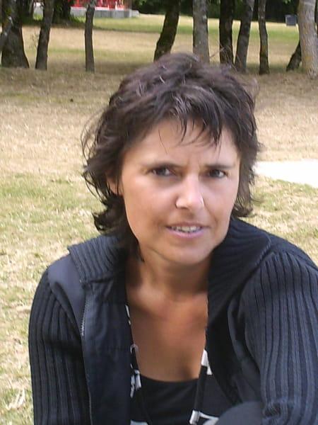 Sybile Chasseriaud