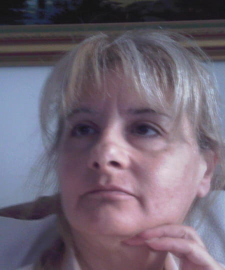 Jocelyne Sinclair