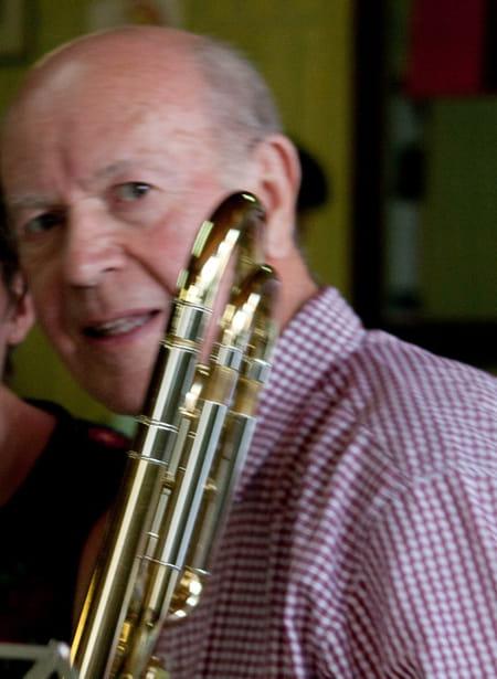 Michel Ollivier