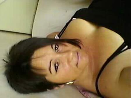 Nathalie Winterstein