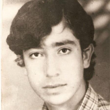 Mohamed Touri