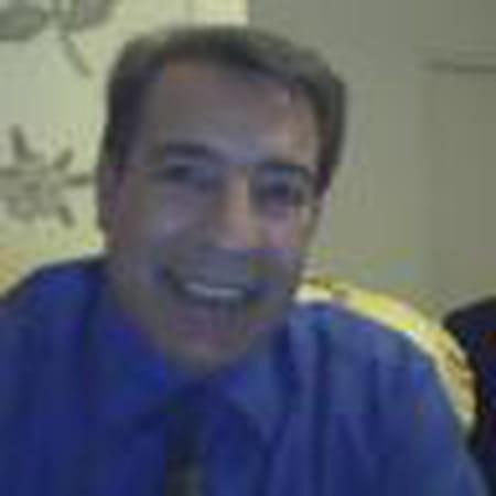 Mokhtar Bensayah  Kadda