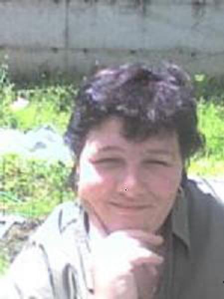 Karine Delignoux